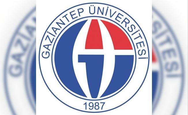 Gaziantep Üniversitesi: KPSS Şartı Olmadan Eczacı Alımı Gerçekleştirecek