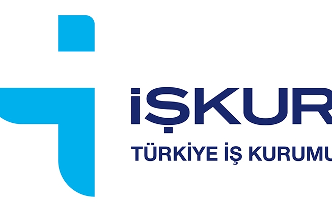 İŞKUR Üzerinden: KPSS Şartsız Belediyelere Personel Alımları Yapılacak