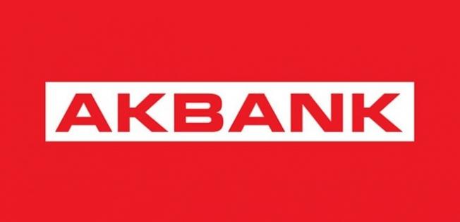 İŞKUR Üzerinden: Akbank 20 Engelli Memur Alımı Gerçekleştirecek