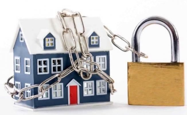 Kredi ile Alınan Aracın ve Evin İpoteği Nasıl Kaldırılır