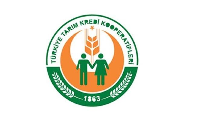 Tarım Kredi Kooperatifleri KPSS 60 Puanla 8 Şehre 84 Kooperatif Görevlisi ve Ziraat Görevlisi Alınacak