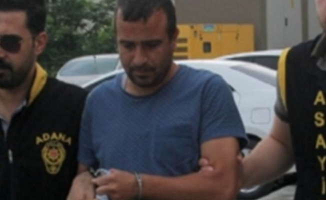 Adana'da Dolandırdığı Paralarla Çiftlik Kurdu