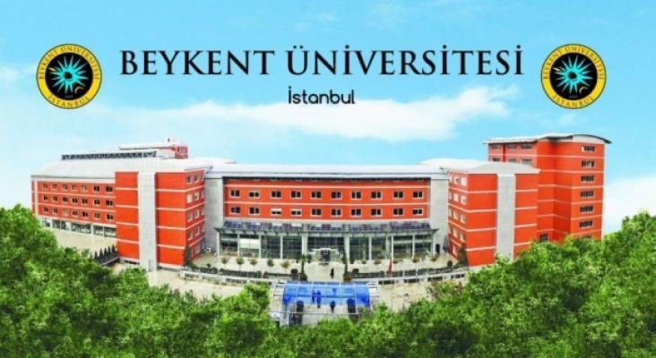 Beykent Üniversitesine 21 Öğretim Üyesi Alımı Yapılacak