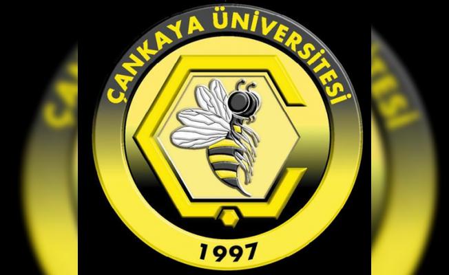Çankaya Üniversitesine Araştırma Görevlisi Alımı Yapılacak