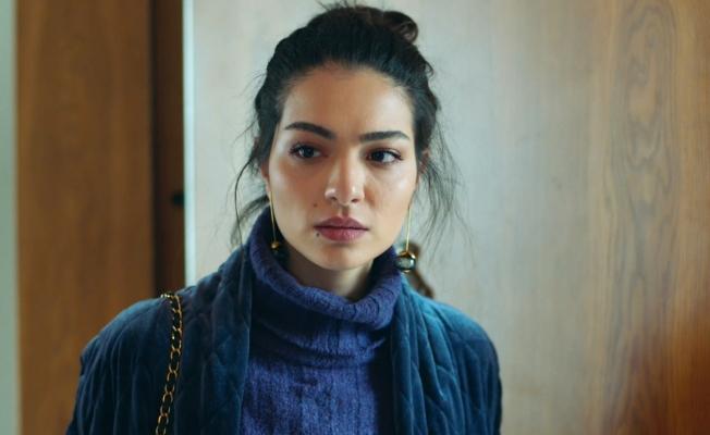 Çarpışma'nın Yeni Bölümünden İlk Sahne Yayınlandı! Cemre'ye Büyük Şok