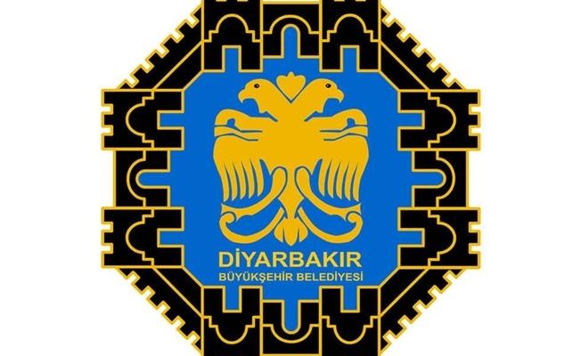 Diyarbakır Büyükşehir Belediyesi: 387 Memur Alımı Gerçekleştirecek