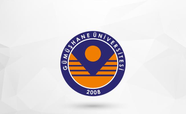 Gümüşhane Üniversitesine Öğretim Üyesi Alımı Yapılacak