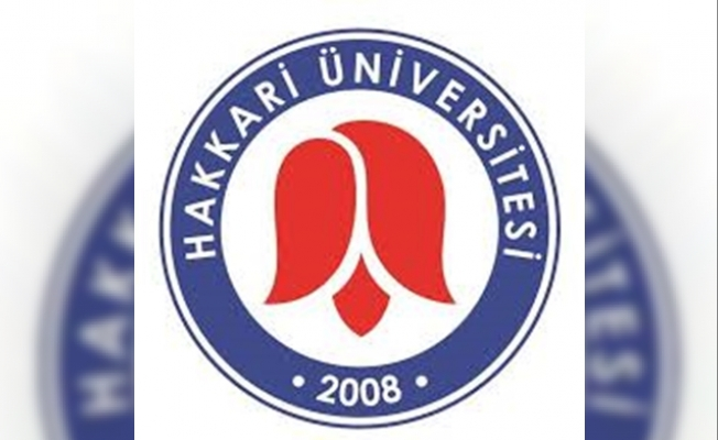 Hakkari Üniversitesi'ne 2 İç Denetçi Alınacak