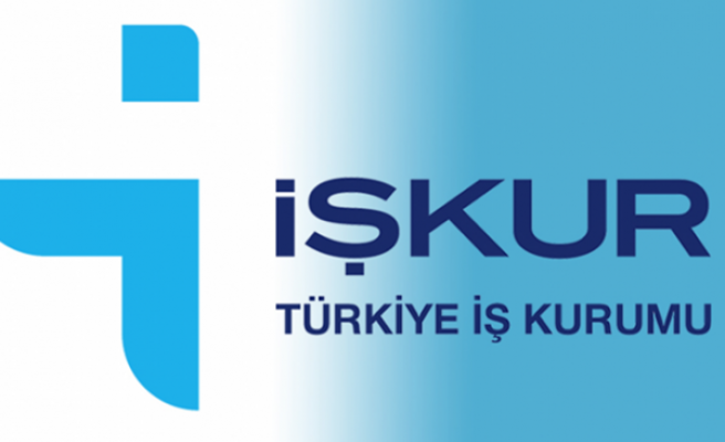 İŞKUR Üzerinden: TYP Kapsamında 3 Bin 150 Kamu Personel Alımı Yapılacak