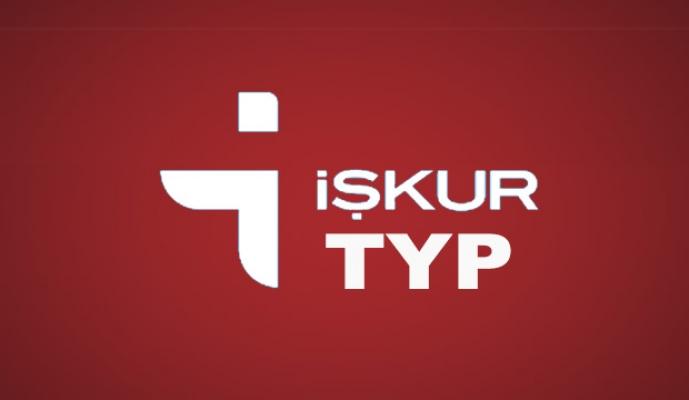İŞKUR Üzerinden: TYP Kapsamında 4 Binden Fazla Personel Alımı Yapılacak