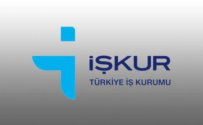 İŞKUR Üzerinden: TYP Mart Ayında 3.150 Kamu Personel Alımı Yapılacak