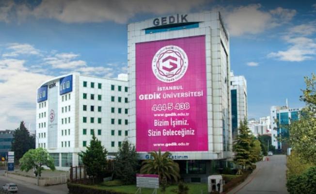 İstanbul Gedik Üniversitesine Profesör ve Doktor Öğretim Üyesi alınacak Son Başvuru Tarihi 23 Mart