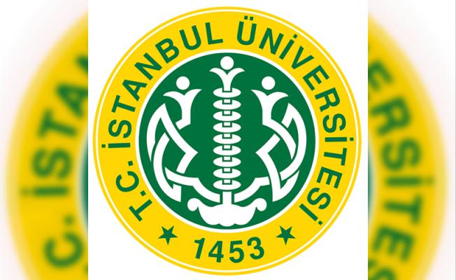 İstanbul Üniversitesi Rektörlüğüne: 11 Öğretim Elemanı Alınacak