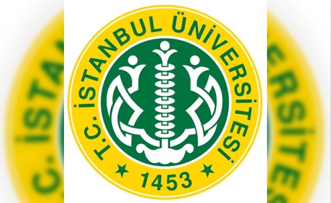 İstanbul Üniversitesine- Cerrahpaşa Rektörlüğüne Personel Alımı Yapılacak