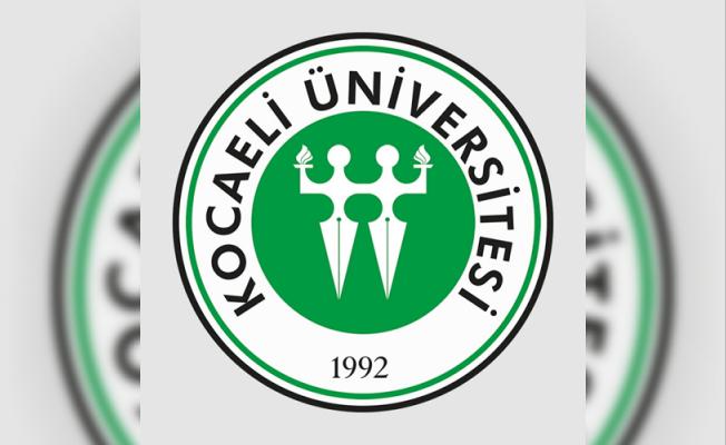 Kocaeli Üniversitesi Tıp Fakültesine Profesör Öğretim Üyesi Alınacak