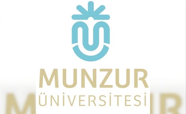 Munzur Üniversitesine 1 Akademik Personel Alınacak