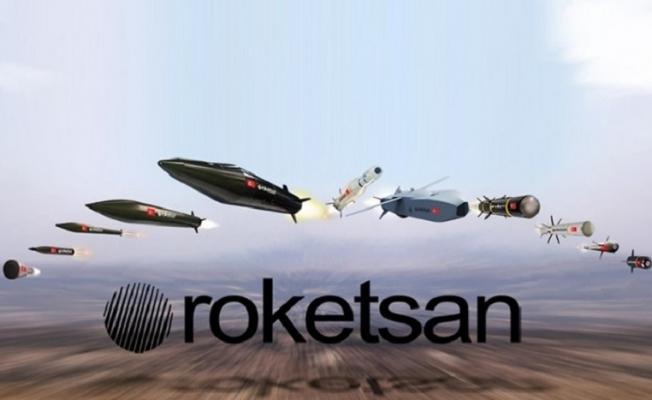 ROKETSAN KPSS Şartsız Personel Alımları Başladı