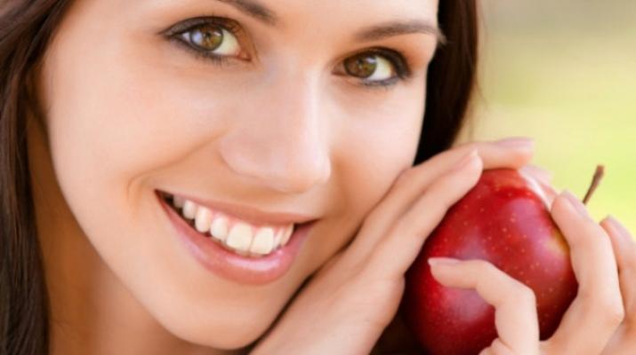 Sağlıklı Bir Cilt İçin Beslenme Önerileri