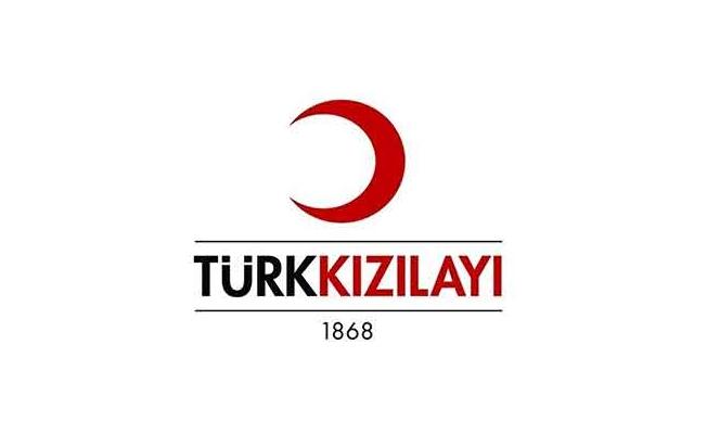 Türk Kızılayı KPSS Şartsız Personel Alımı Gerçekleştirecek