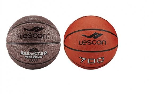 Basketbol Topu Seçimi Nasıl Yapılır?