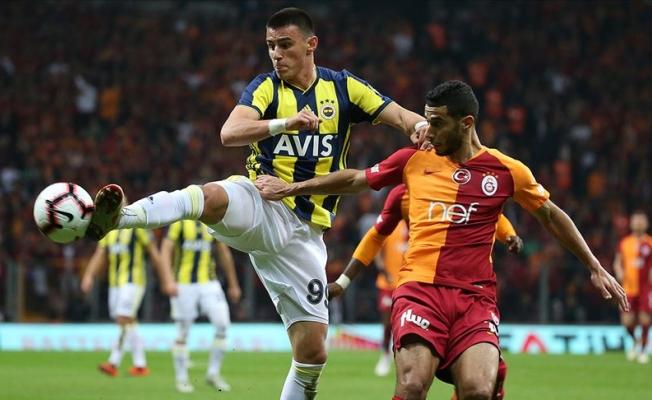 Fenerbahçe-Galatasaray Derbi Bilet Satışları Ne Zaman?