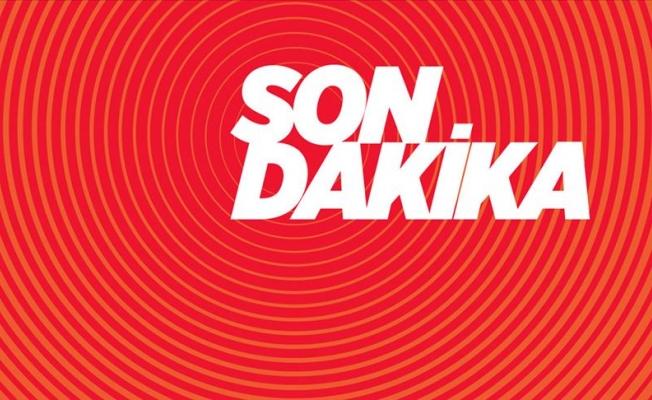 İstanbul İçin Seçim Sonuçları Açıklandı