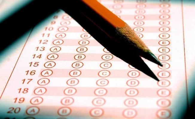 Yökdil Sınavı 3 Kasım'da Yapılacak