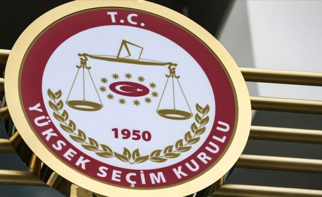 YSK İlçe Seçim Kurullarını Bekliyor! İstanbul İçin Son Karar O Tarihte...
