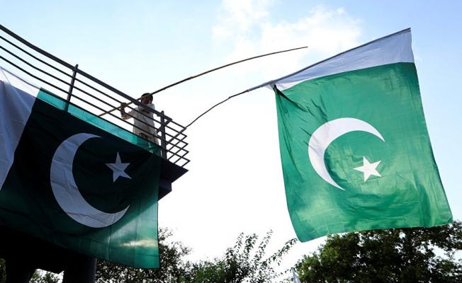 Pakistan'da FETÖ'ye Büyük Darbe