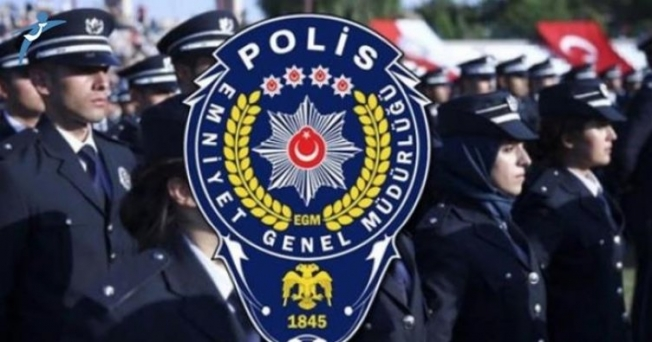 Polis bayram tatiline çıkacakları uyardı