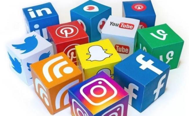 Sosyal medyadan terör propagandası operasyonu: 11 gözaltı