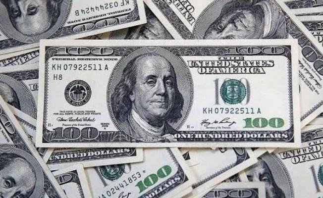 Seçimden Sonra Doların Yönü Merak Ediliyor