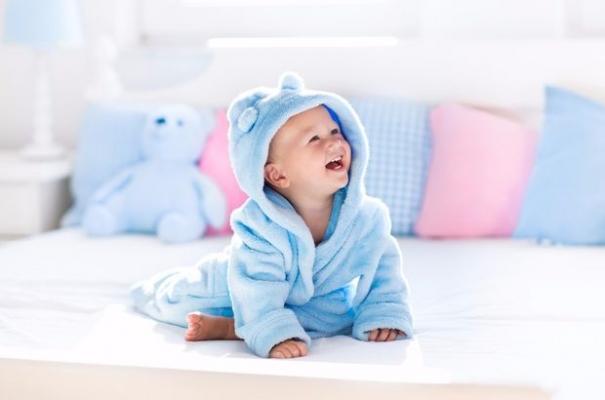 Bebekleri Hastalıklara Karşı Nasıl Koruyabiliriz?