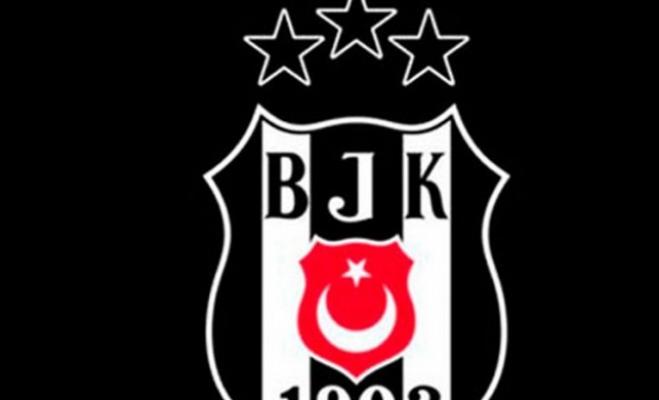 Beşiktaş Nereye Gidiyor