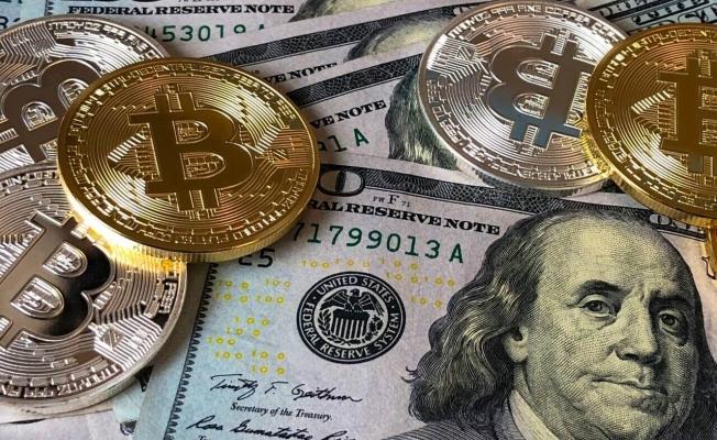 Bitcoin Haberlerini Koinfinans.com'dan Takip Edin