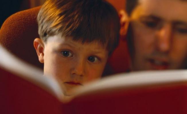 Çocukları Korkularından Kurtarmak İçin Neler Yapılabilir?