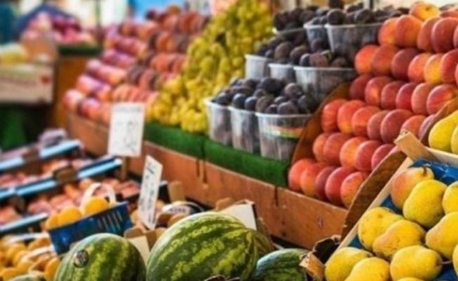 Enflasyon Rakamlarında Düşüş Sürüyor