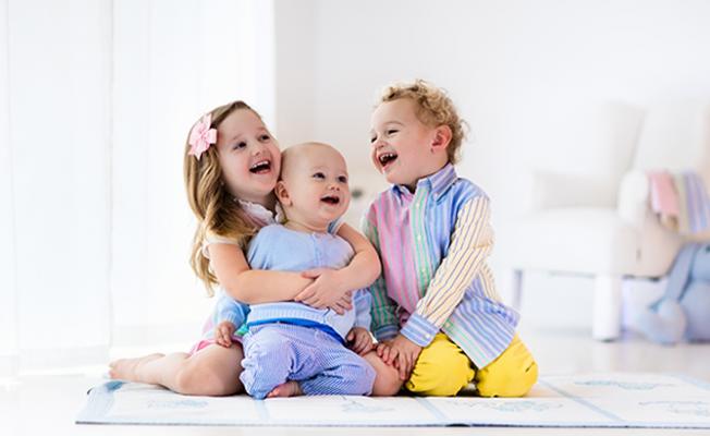 Evi Yaramaz Çocuklar İçin Nasıl Uygun Hale Getirilir?