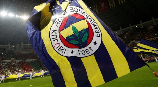 Fenerbahçe Transferde Göz Kamaştırıyor