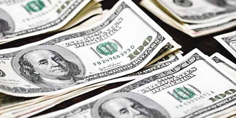 G-20 Zirvesinin Ardından Dolar Düşüyor