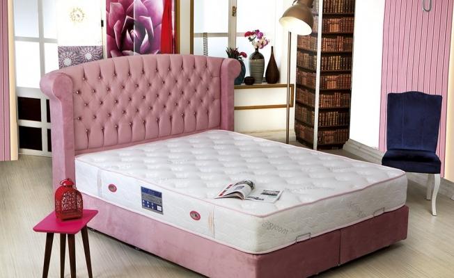 Sünger Yataklar İle Kaliteli Uyku