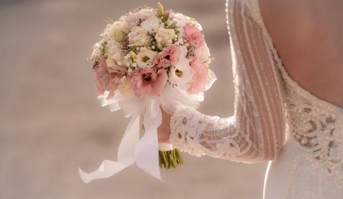 Düğün İçin Gerekenler