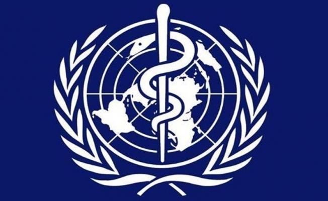 Dünya Sağlık Örgütünden Sağlığımız İçin Plastikleri Araştıralım Çağrısı