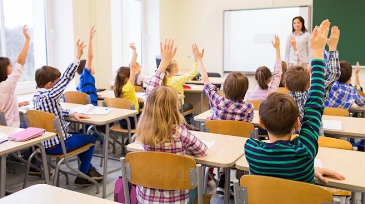 Okullarda Özel Sınıf İddiaları Artıyor