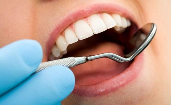 Ağrı Yapan Yirmilik Dişler İçin Ne Yapılmalı