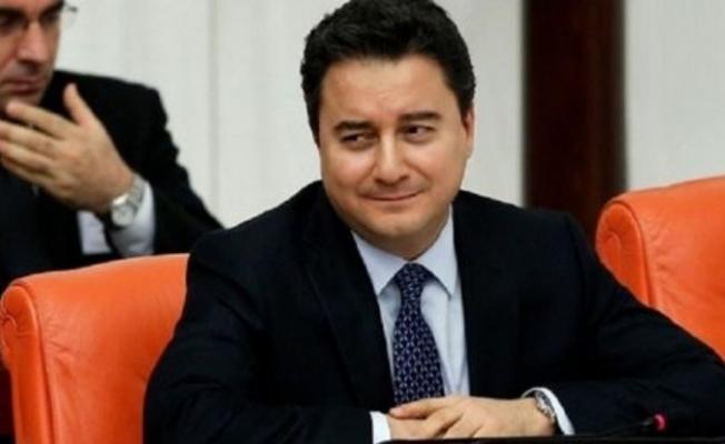 AKP İçerisinde Ali Babacan Etkisi
