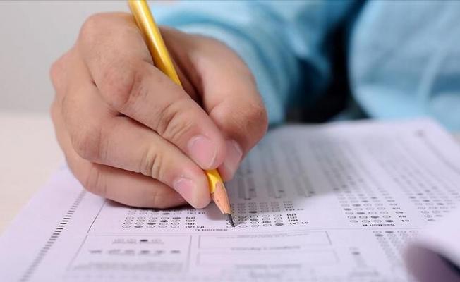 AÖF Yaz Okulu Sonuçları Ne Zaman Açıklanıyor?