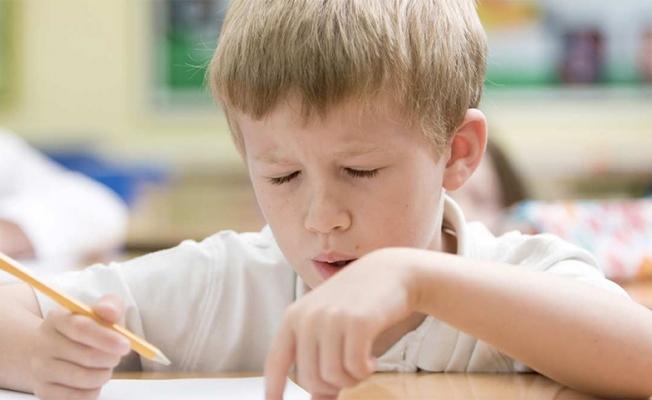 Çocuklarda Zeka Geriliğinin Sebepleri Nelerdir