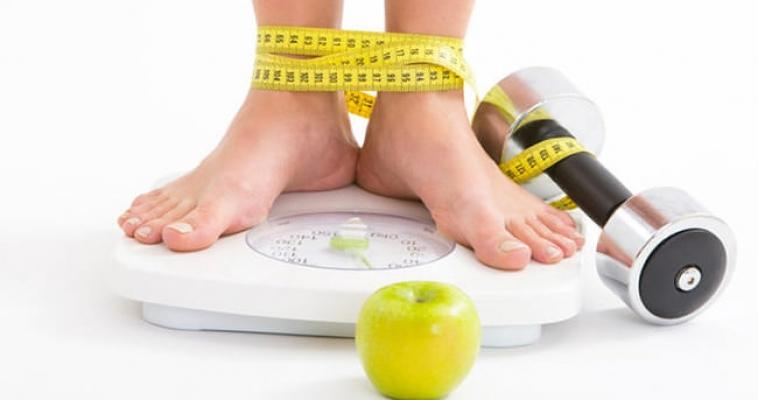 Sağlıklı Bir Şekilde Zayıflamanın Yolları