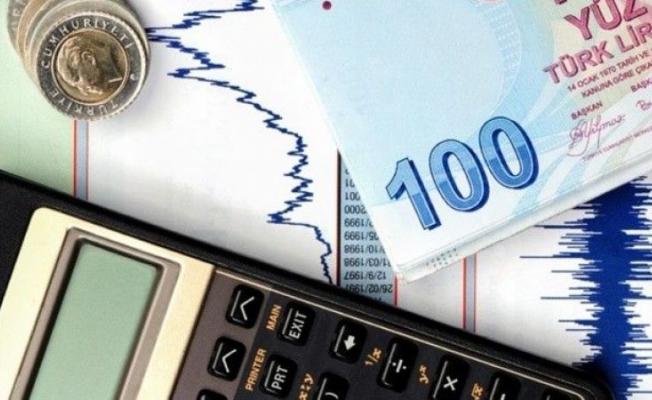 Türk Ekonomisi Daralıyor